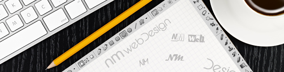 Logo Design and Corporate Identity Services in London