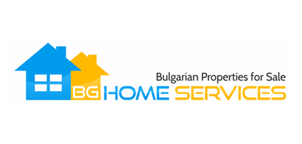BG Home Services