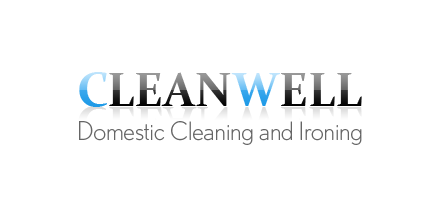 Cleanwell London