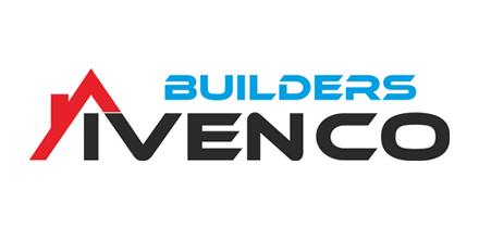 Ivenco Builders