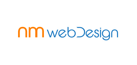 NM Web Design