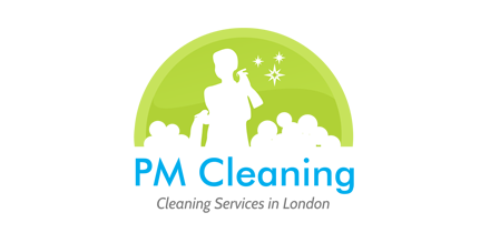 PM Cleaning Services